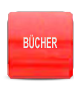 Button Bücher