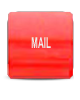 Button E-Mail